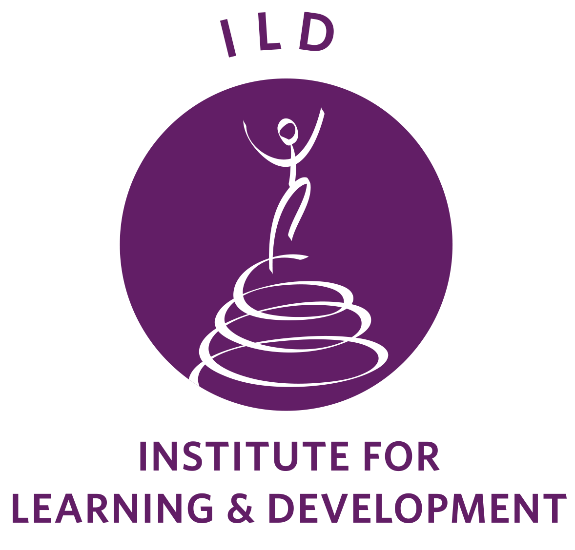 Institute for Learning and Development